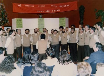1986_12_20_rozzano