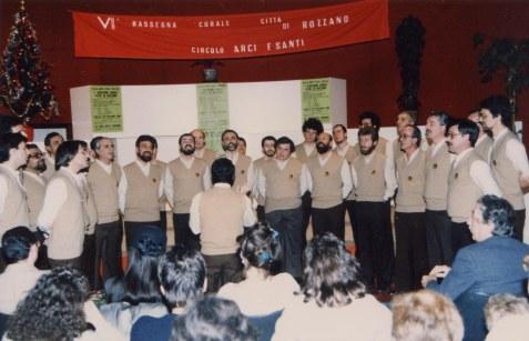 1986_12_20_rozzano1