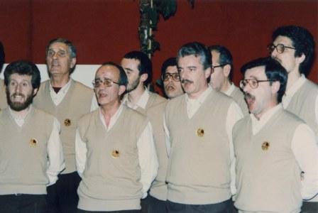 1986_12_20_rozzano2