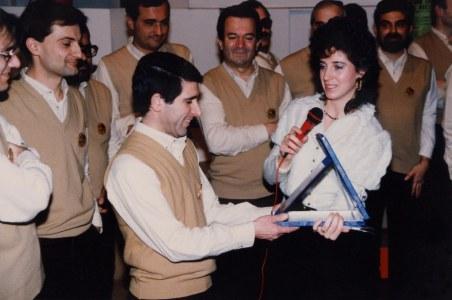 1986_12_20_rozzano3