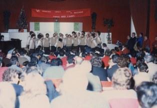 1986_12_20_rozzano4
