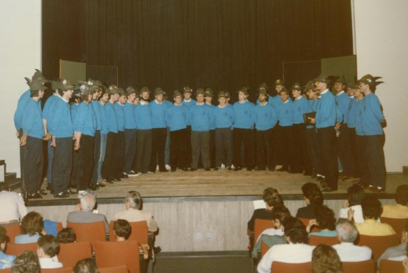 1987_6_12_sfedele10