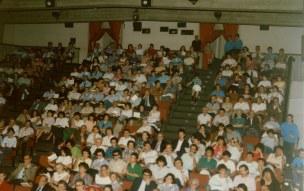 1987_6_12_sfedele12