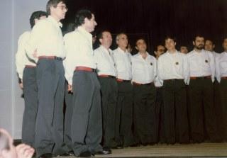 1987_6_12_sfedele2