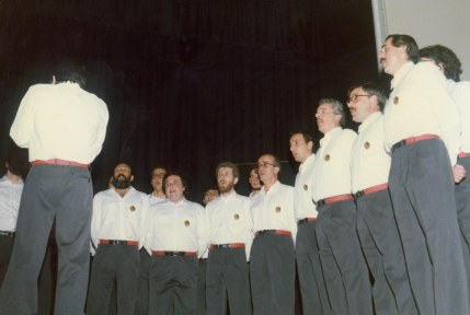 1987_6_12_sfedele3