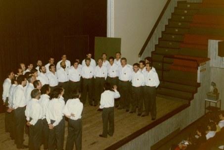 1987_6_12_sfedele5