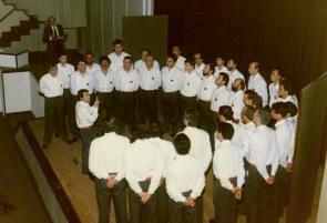 1987_6_12_sfedele7