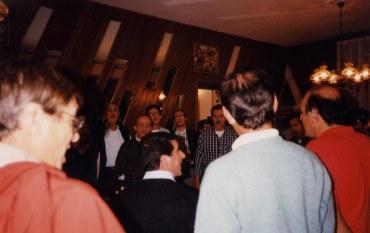 1991_10_adria_10