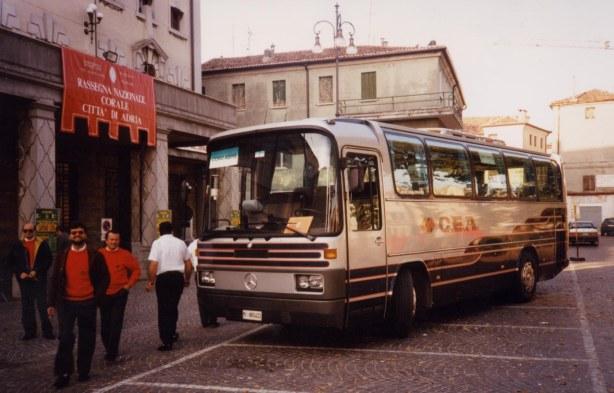 1991_10_adria_4