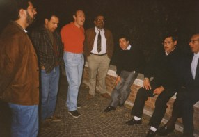 1991_10_adria_5