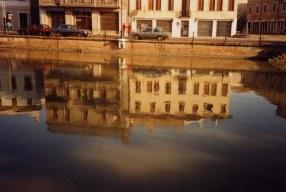 1991_10_adria_6