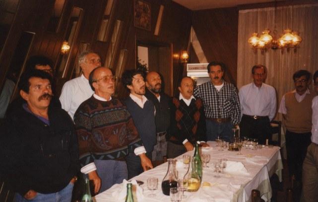 1991_10_adria_7