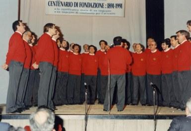 1991_5_17_sfedele3