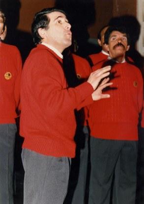 1991_donorione4