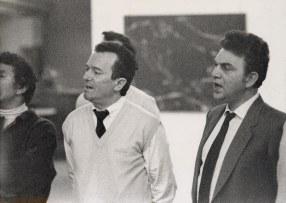 1991_pontegabelle2