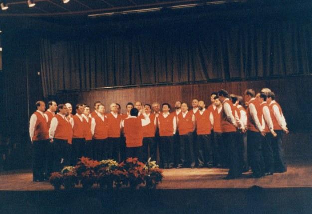 1992_12_18_corridoninostro