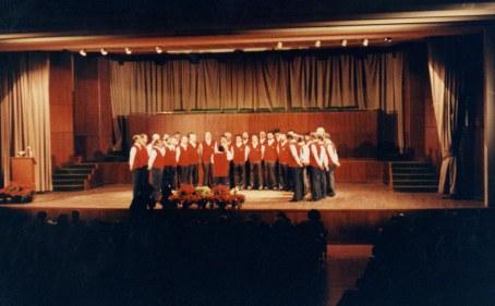 1992_12_18_corridoninostro1