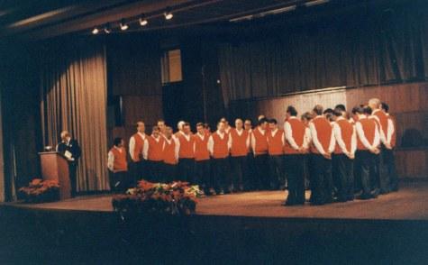 1992_12_18_corridoninostro3
