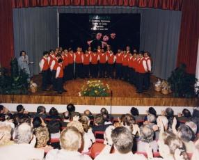 1992_6_21_brentonico