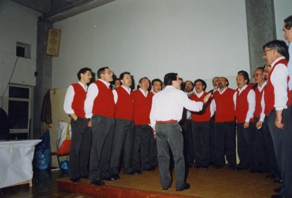 1994_11_12_ravenna1