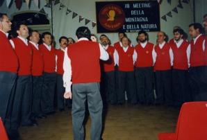 1994_11_12_ravenna2