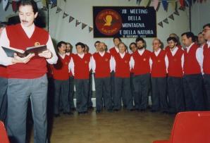 1994_11_12_ravenna3