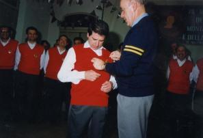 1994_11_12_ravenna5