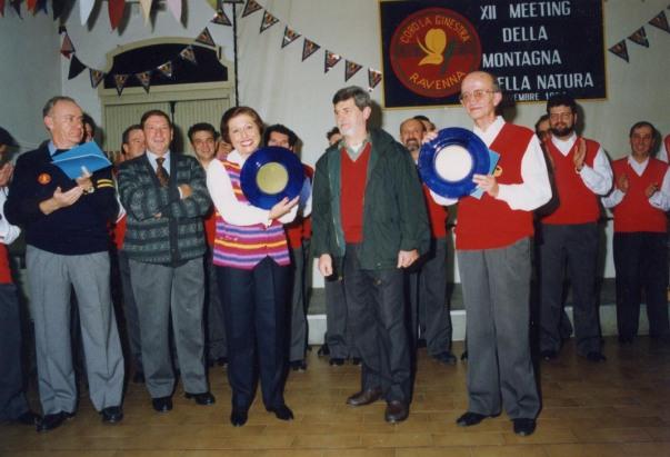 1994_11_12_ravenna6