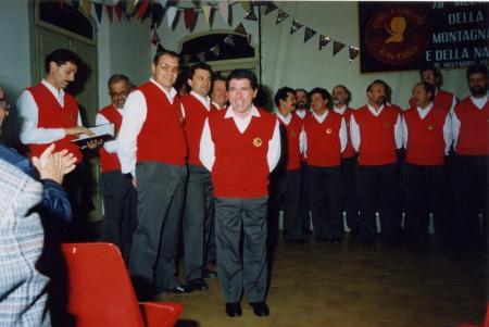 1994_11_12_ravenna9