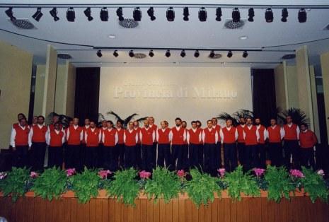 1997_11_6_IXprovincia