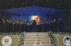 1999_11_12_ praga04