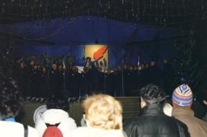 1999_11_12_ praga05
