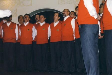 1999_11_12_ praga08