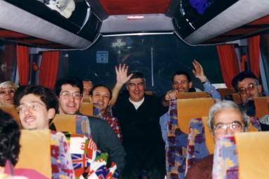1999_11_12_ praga10