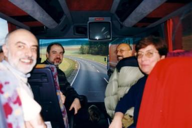 1999_11_12_ praga11