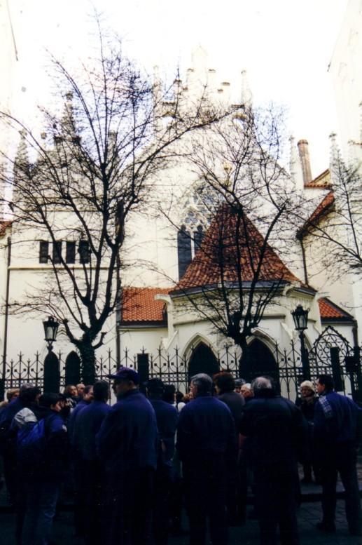1999_11_12_ praga12