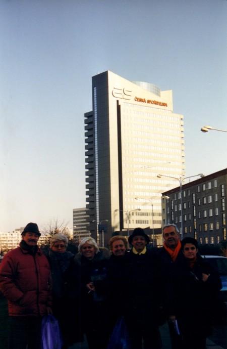 1999_11_12_ praga13
