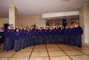 1999_11_12_PRAGA18
