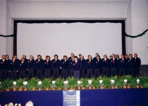 2000_11_XIIprovincia1