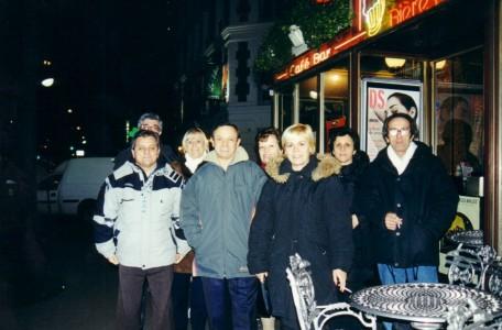 2001_1_6_ parigi giro 1