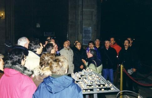 2001_1_6_ parigi notre 1