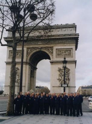 2001_1_6_PARIGI1