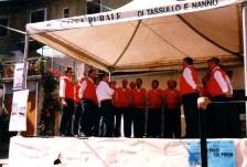 2001_6_24_ nanno tovel8