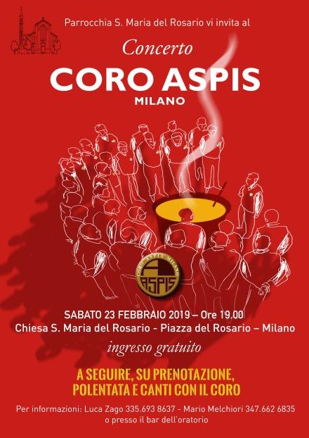 Asteria 2012- LocandinaF0110